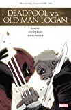 Deadpool vs. Old Man Logan (Deadpool vs. Old Man Logan (2017-2018))