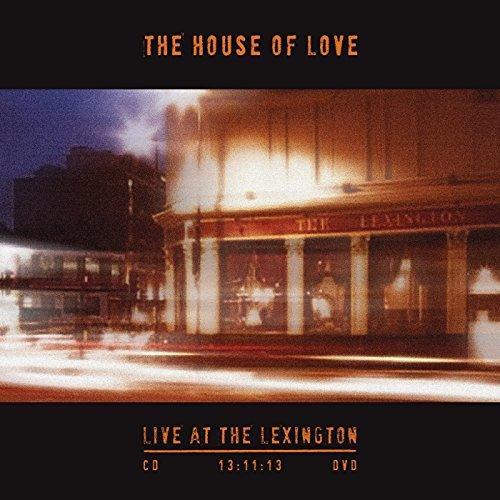 live-at-the-lexington-131113