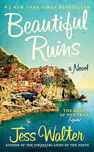 Download Beautiful Ruins: A Novel ebook