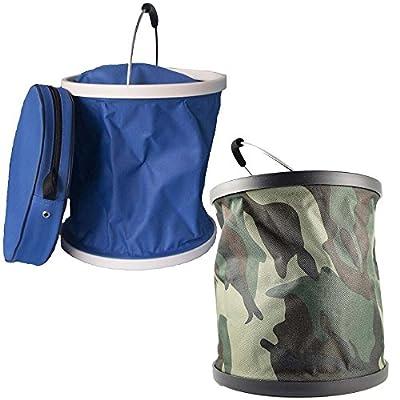 Presto Bucket Watertight Bucket