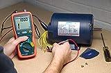 Extech 380260 Autoranging Digital