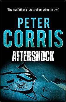 Libro Audiolibro Pdf Aftershock En Español