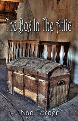 The Box in the Attic