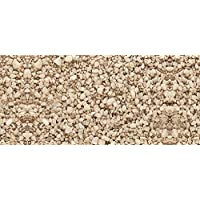Medium Ballast 18 To 25.2 Cubic Inches-Buff by Woodland Scenics