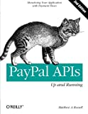 PayPal APIs: Up and Running