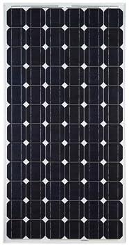 Hyundai Solar – 248W Monocrystalline Solar Panel M215 Micro-Inverter