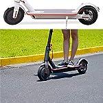 Striscia-Anti-collisione-per-Scooter-Body-per-Xiaomi-Mijia-M365-Ricambi-per-Scooter-Scooter-Elettrico-Paraurti-Nastro-Decorativo-Spugna-Raschiatura-Anticollisione