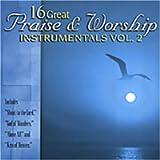 16 Great P & W Instrumental #2