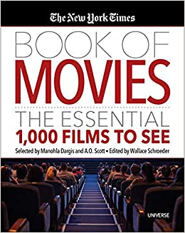 Como Descargar Con Utorrent The New York Times Book Of Movies: The Essential 1,000 Films To See Mobi A PDF