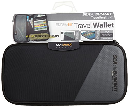 Sea Summit Travelling Travel Wallet