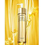 Covermark Treatment Cleansing Oil <200ml> For Sale