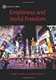 Emptiness and Joyful Freedom, Greg Goode and Tomas Sander, 1908664363