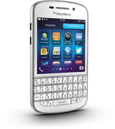 BlackBerry-10-Q10-Smartphone-787-mm-31-720-x-720-Pixeles-AMOLED-15-GHz-2048-MB-16-GB-teclado-Qwertz-importado-de-Alemaa