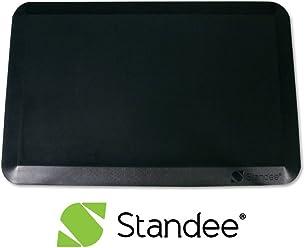 Amazon com: Standee Co : Stores