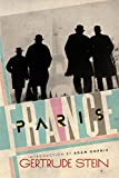 "Matched only by Hemingway's A Moveable Feast, Paris France is a ""fresh and sagacious"" (The New Yorker) classic of prewar France and its unforgettable literary eminences. Celebrated for her innovative literary bravura, Gertrude Stein (1874–1946) settl..."