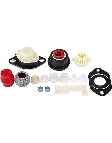Elerose Gear Shifter Repair Kit Manual de la Herramienta de Reparación de Engranajes Caja de Cambios