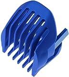 Panasonic WERGB40A7398 cabezal de peine para ER-GB40 barba