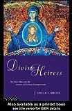 Divine Heiress, Vasiliki Limberis, 0415096774