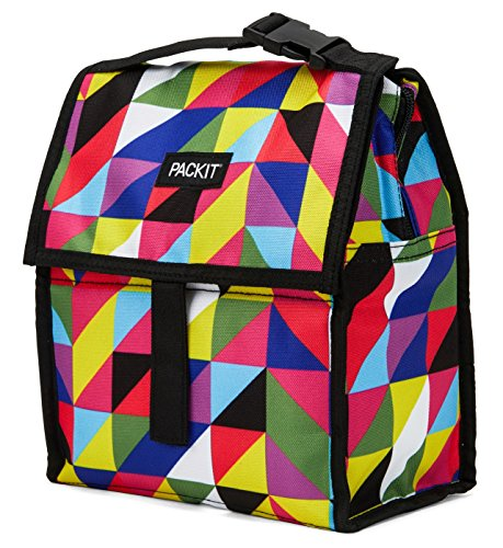 a72bc7e8bc7d PackIt Freezable Lunch Bag with Zip Closure