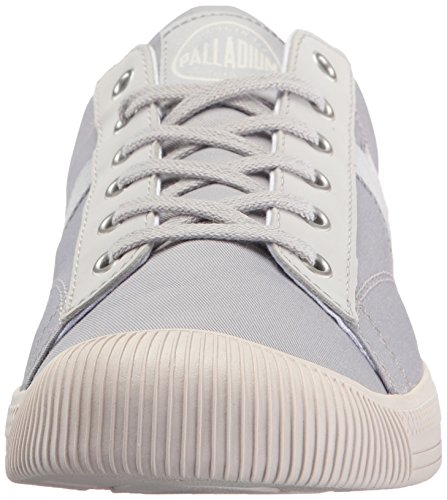 Camp Herren Lo Palladium PalladiumFlex Trng Training Camp Vapor Lo White Flex wf81x8q6