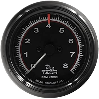 51mE3vG%2BkCL._SL500_AC_SS350_ amazon com sunpro cp7906 mini super tachometer ii black dial suntune mini tach wiring diagram at soozxer.org
