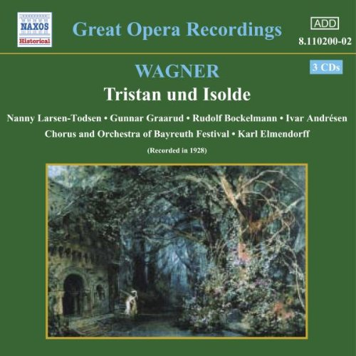 richard-wagner-tristan-und-isolde