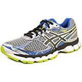 Asics Men's Gt-3000 2 Ankle-High Synthetic Fashion Sneaker