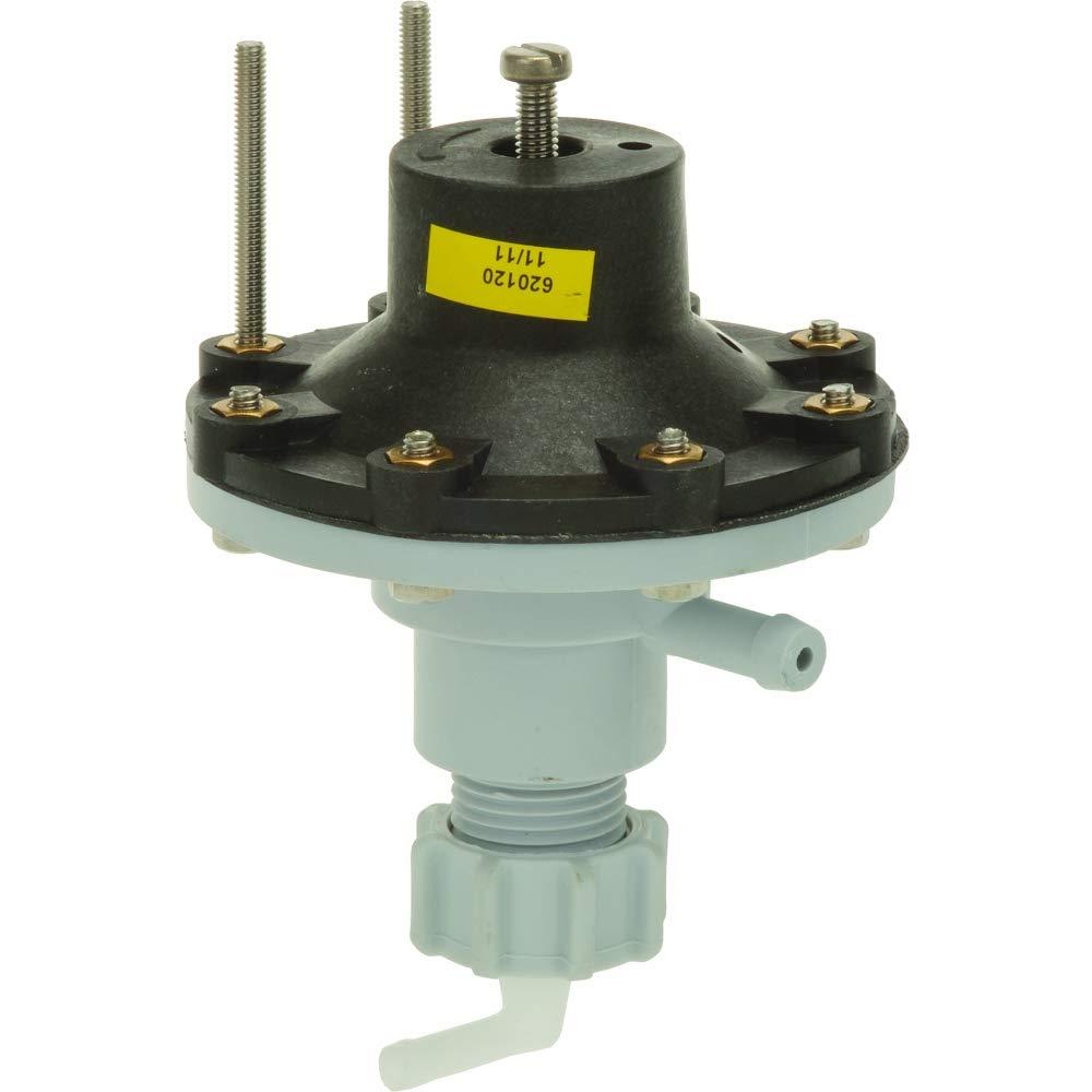Comenda 620120 Hydraulic Rinse Aid Injector