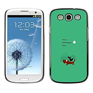 - Flag - - Hard Plastic Protective Aluminum Back Case Skin Cover FOR Samsung Galaxy Mega 2 G7509 Queen Pattern