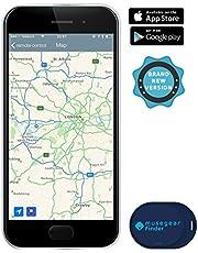 musegear App Key Finder Mini - UU-JFIK-48K5 (Parent)