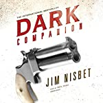 Dark Companion | Jim Nisbet