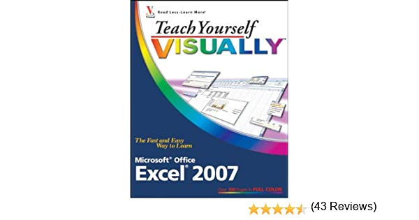 Worksheets For Suffixes Workbook  Construction Estimating Worksheets Excel  Printable  Ks2 Division Worksheets Pdf with Spanish Regular Verb Conjugation Worksheet Pdf Construction Estimating Worksheets Excel  Teach Yourself Visually Excel   Nancy C Muir   Vectors Worksheet Answers