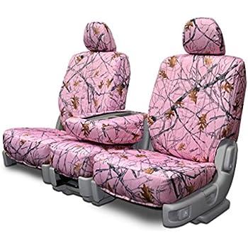 coverking custom fit center 60 40 bench seat cover for select toyota rav4 models. Black Bedroom Furniture Sets. Home Design Ideas