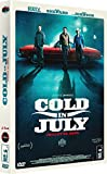 "Afficher ""Cold in july"""