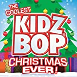 : The Coolest KIDZ BOP Christmas Ever
