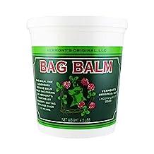 Bag Balm - Pail 4.5 Pounds