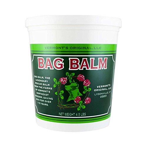 Bag Balm 4 5LB Ointment product image