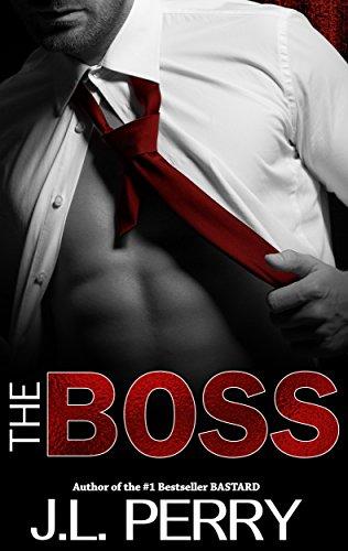 the-boss
