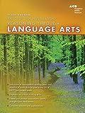 Steck-Vaughn Pre-GED: 2014 Reasoning Through Language Arts Reading