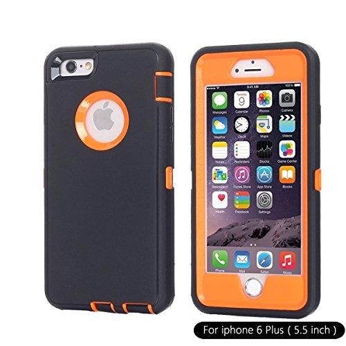 iphone 4 case vapor - 2