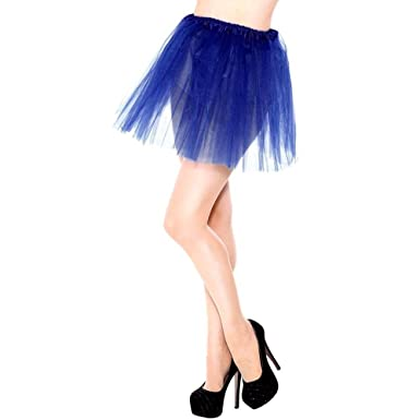 ... Falda De Baile Tutú Retro Rockabilly Enaguas MiriñAques Faldas Carnaval para Carnaval,Cosplay,Navidad,Fiesta De CumpleañOs: Amazon.es: Ropa y accesorios