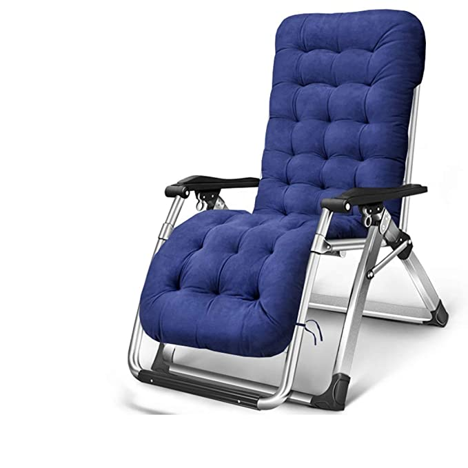 SHUSHI Tumbonas, sillas Plegables, sillones reclinables ...