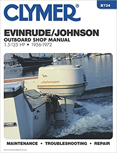 Evinrude Johnson Outboard Shop Manual 1.5 to 125 Hp 1956 ... on mariner outboard wiring diagram, johnson outboard fuel system diagram, 50 hp johnson outboard diagram, johnson outboard key switch, johnson motor diagram, johnson outboard controls diagram, 115 johnson outboard diagram, nissan outboard wiring diagram, 35 hp johnson outboard diagram, johnson outboard ignition diagram, 20 hp johnson outboard diagram, 85 hp johnson outboard diagram, johnson outboard ignition coil, johnson outboard parts diagram, outboard motor wiring diagram, 1984 evinrude 115 wire diagram, tohatsu outboard wiring diagram, johnson outboard lower unit diagram, johnson outboard maintenance, evinrude outboard wiring diagram,