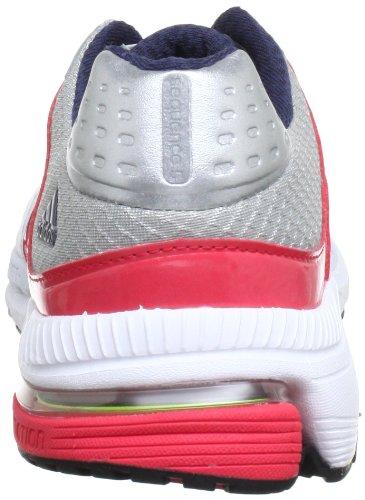Weiß Chaussures Ftw Snova Sequence Running Silver Joy S13 Blanc Adidas running Metallic De 5w Femme White qt8PAdnw