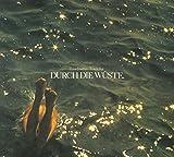 Durch die Wüste [Vinyl]