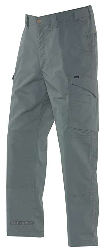 Image Unavailable. Image not available for. Color  Tru-Spec womens Boot Cut  Tactical Gunny Pants ... af1080aac6