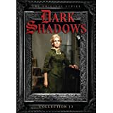 Dark Shadows Collection 13