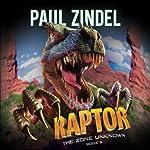 Raptor | Paul Zindel
