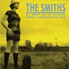 The Lesson of the Smiths/The Gay Train
