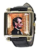Museum Artifacts Theme Watches - Abraham Lincoln